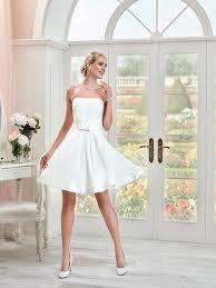 robe de mari e brest collections robes de mariée mlle robes de mariée