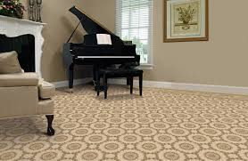 Kane Carpet Area Rugs Kane Carpet Faq