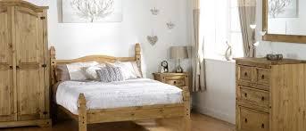 Corona Mexican Pine Bedroom Furniture Corona Bedroom Furniture Set Www Cintronbeveragegroup