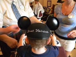 hairstyle dw dads j r u0026 domenic with magical moments vacations