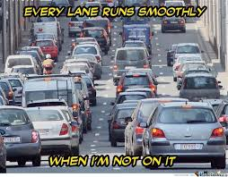 Traffic Meme - traffic problems by carcarias meme center