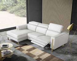 Modern Corner Sofa Uk by Ashley Italian Sofa Electric Recliner Sofa Ego Italiano