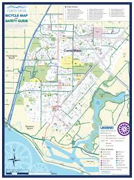 Santa Ana California Map Map Of Costa Mesa Ca My Blog