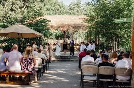 wedding venues in boise idaho wedding boise wedding venues venue zoo barn idaho church inside