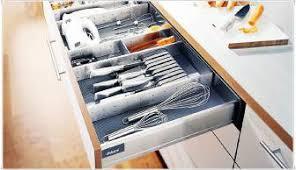 schubladeneins tze k che abzug küche home galerien ideen