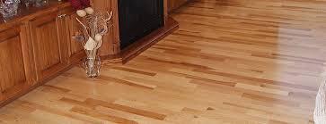 goodman lumber hardwood flooring services