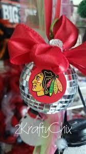 119 best chicago blackhawks images on chicago