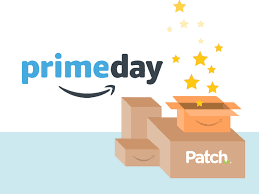 amazon black friday 2017 game deals see the best deals from amazon prime day 2017 dealtown us patch