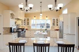 Select Kitchen Design Dayton Ohio