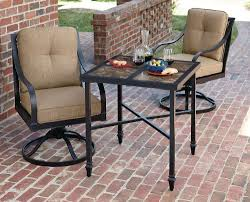 Small Space Patio Furniture Sets - 46 small patio set small patios is the 2 chair bistro set this