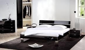 chambre a coucher adulte noir laqué chambre coucher blanche cheap gallery of image chambre fille ado