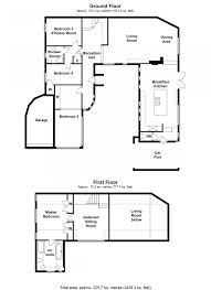 momu0027s dream first floor plan of ranch house plan home floor