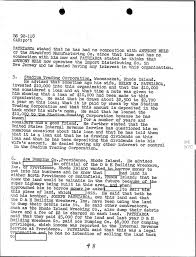 golocalworcester fbi files the patriarca papers entry 7