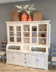 Secretary Desk With Hutch For Sale by Kitchen Hutches For Sale Kitchen Hutches Sale Black Hutch Buffet