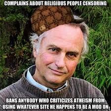 Cry Baby Meme - cry baby atheist aka scumbag atheist atheism know your meme
