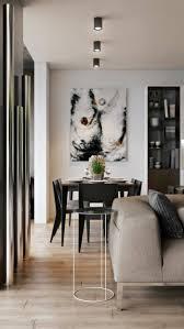 Wohnzimmer Beige Silber Wohnzimmer In Weiß Und Beige Gehalten Home Entertainment System