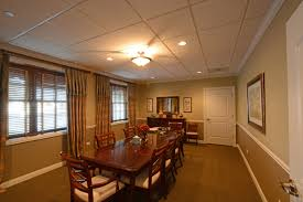 curley funeral home miller architects u0026 builders