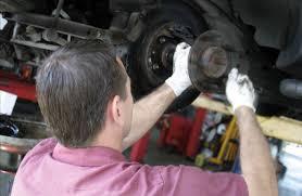 Check Engine Light Oil Change Kingston Auto Repair Oil Change Coupons Free Check Engine Light