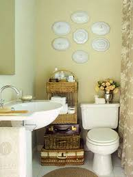 ideas to decorate a small bathroom cheap unique small bathroom design blogdelibros