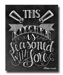 kitchen chalkboard ideas kitchen decor kitchen kitchen sign kitchen print chalk