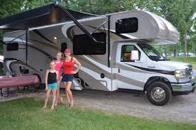 camping with the family in dutch country u2013 family travel with