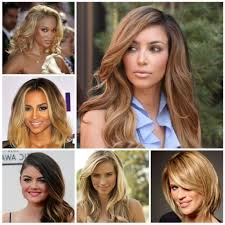 haircuts and color for spring 2015 long hair colors 2016 latest hair color ideas 2016 trendy
