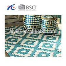 kilim outdoor rugs large plastic mats custom carpet cheap straw