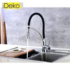 mitigeur cuisine avec douchette pas cher mitigeur cuisine avec douchette pas cher robinetterie de cuisine o