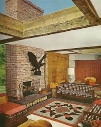 Vintage Home Decorating 751 Best Mid Century Decor To Die For Images On Pinterest