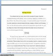 term paper familiarization test cover letter sample mit sample