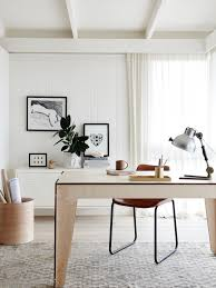 Desk Inspiration Offices Archives Apartment34