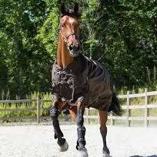 Bucas Irish Leg Warmer Riding Rug Horse Blankets Coolers U0026 Sheets