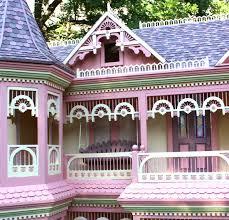 victorian dollhouse plans