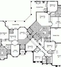 architectural design floor plans home design floor plans free this wallpapers best luxury home
