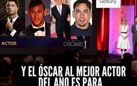 Memes De Los Oscars - los mejores memes de los premios oscar2014 fotos diario cambio