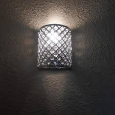 battery operated ceiling light with remote control battery operated led wall sconce with remote control http srint