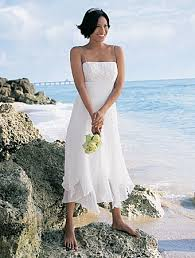 special weddings party beach wedding gowns wedding gowns