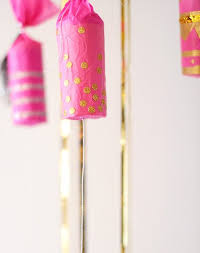 Diy New Years Decorations Pinterest by 428 Best 3 2 1 Happy New Year Images On Pinterest Bubbly Bar