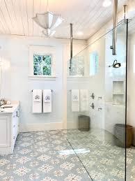 southern bathroom ideas 386 best bathrooms images on bathroom ideas beautiful