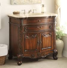 20 Inch Bathroom Vanity by Bathroom 28 Inch Vanity 48 Inch Vanity 36 Inch Vanity