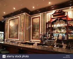 Victorian Interior by Victorian Interior Of Jury S Hotel Bar Dublin Re Assembled In