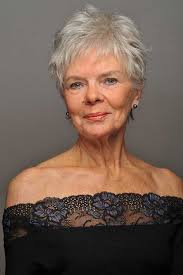 short hair need thick for 70 years old the 5 most flattering haircuts for women in their 70s and beyond