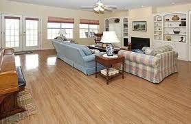 hardwood floor per square flooring design