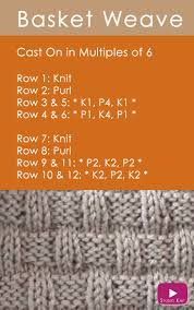 25 unique knitting patterns free ideas on knitting