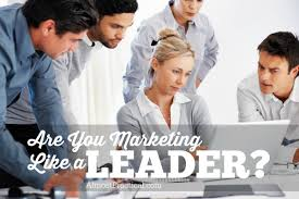 tribes by seth godin are you marketing like a leader