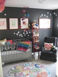 couleur chambre mixte idées déco chambre mixte demoiz vivi