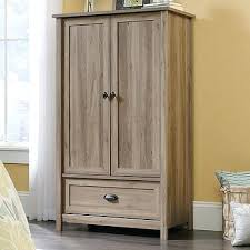 wardrobes solid wood closet furniture antique quartersawn oak