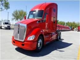 2017 kenworth t680 price 2017 kenworth t680 sleeper truck for sale auction or lease tifton ga