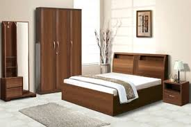 Furniture Design For Bedroom Indian Bedroom Furniture Designs Emeryn