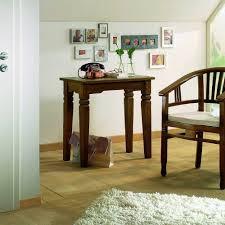 polstermã bel wohnzimmer wohnzimmerz kolonial stil with bunte kissen dekoideen polstermã